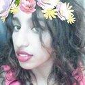 Nourhaan Nour