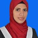 Sajedah  Khawaldeh