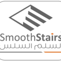 Smooth Stairs