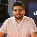 Abdulmoti Balsheh