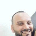 Mohammed Erhaym