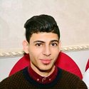 Mohamed Enab