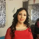Nancy Mohammed Khalifa