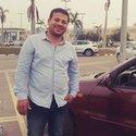 Karem Abdo