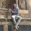 Mohamed Abdel Azim