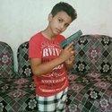 الباشا احمد عتمان