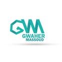 Gwaher Massoud