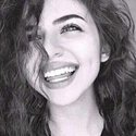 لينا  محمد