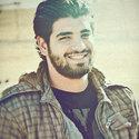 Khalid Lahfid