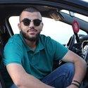 Driss Kheddadi