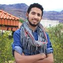 Ahmed Alqadasi