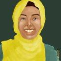 Yasmine Fathy