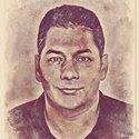 Mazen Ali