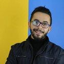 Mohamed Masri