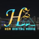 HZM Digital Media