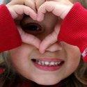 Nour Dawoud