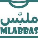 Mlabbas