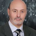 Aed Mofleh