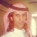 Naif Alghfrany