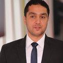 Youssef Tarek