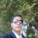 حامد حامد علي