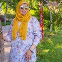 Menna Ahmed