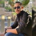Eyad Yousef
