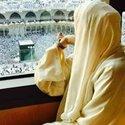 Asma Mohamed