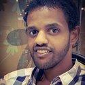 Mohammed Jaffer
