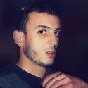 Amir Ferah