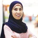 Rania Muhanna