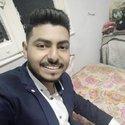 Islam  Ayman