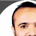 أحمد أنور