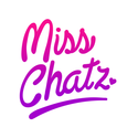 MISS CHATZ* :*