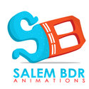 Salem Bdr
