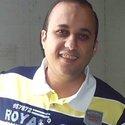 Amr Hammam