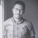 Mohamed Dawa