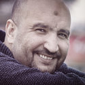 AHMED SAMIR MOHAMED EID