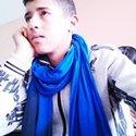 Hamid Pk