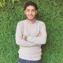 Ahmed Galal Shafeq