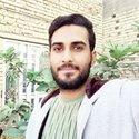 Ahmed Duair