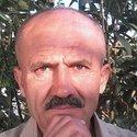سامر إبراهيم جنوب