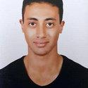 Muhammad Abulmaaty