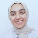 Zhraa Alshafeei