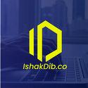 Ishak Dib