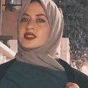 Taima Hammad