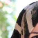 Israa Smarah