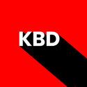 Khalid Beyaie