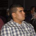 Omar TaOumi