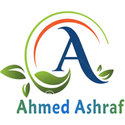 Ahmed Ismail